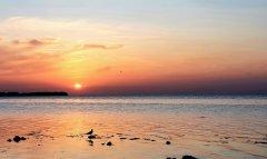 strand-sonnenuntergang-juli-zierow.jpg