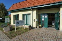 gemeindezentrum_ebike.jpg