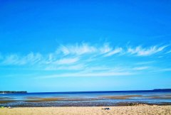 strand-sonne-zierow.jpg