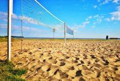 volleyball-zierow-strand.jpg