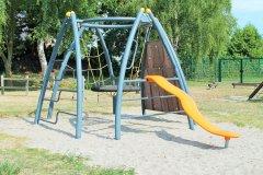 zierow-kinderspielplatz.jpg