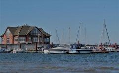 marina-hohen-wischendorf-foto-kluetz-bohmer.jpg