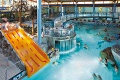 wonnemar-resort-erlebnisbad-innen.jpg