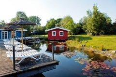 wonnemar-resort-sauna-aussen-04.jpg