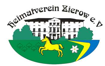 Heimatverein Zierow e.V.